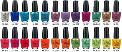 All_brights_opi