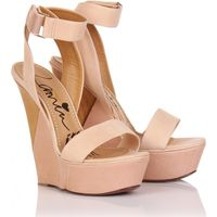 P00014692-WEDGE_SANDAL_WITH_ANKLE_STRIP-STANDARD_1