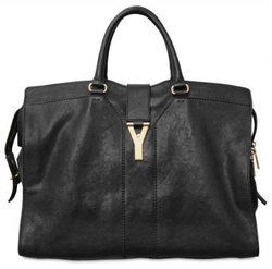 Yves-Saint-Laurent-Cabas-Chyc-Tote