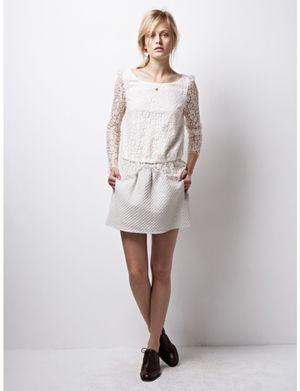 Dalma-top---wroom-skirt