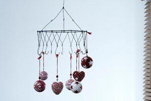 Porte-ustensiles-12-crochets