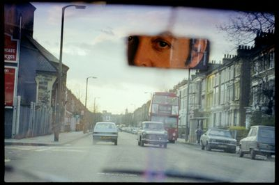 1-Linda-McCartney-My-Love-London-1978-