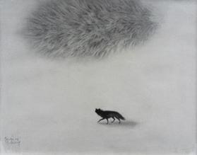 Ef,wolf