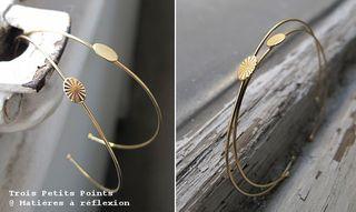 Trois-Petits-Points-bracelet---Ellipse--355-2-big-1-www-matieresareflexion-kingeshop-com