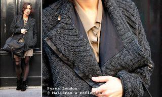 Pyrus-London-veste-en-laine-186-2-big-1-www-matieresareflexion-kingeshop-com