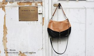 Sac-Moon-cuir-Caramelnoir-514-2-big-1-www-matieresareflexion-kingeshop-com