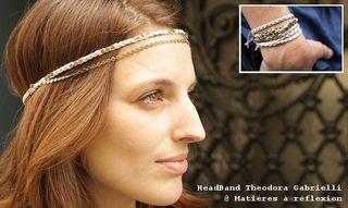 HeadBand---Tresse---Theodora-Gabrielli-468-2-big-1-www-matieresareflexion-kingeshop-com