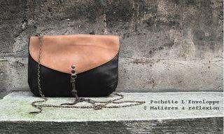 Pochette-L--39Enveloppe-cuir-noircar-765-2-big-1-www-matieresareflexion-kingeshop-com