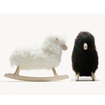 Mouton-a-bascule-noir