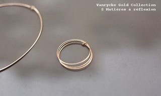 Vanrycke-bague-3-joncs-en-or-18k-118-2-big-1-www-matieresareflexion-kingeshop-com