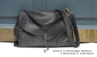 Besace-ArtDeco--Noir-627-2-big-1-www-matieresareflexion-kingeshop-com