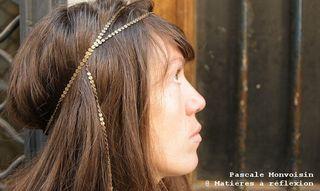 Pascale-Monvoisin-Headband-520-2-big-1-www-matieresareflexion-kingeshop-com