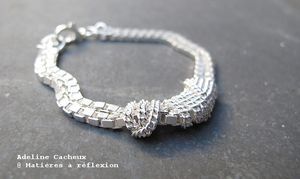 ADELINE-CACHEUX-BRACELET-WHITE-CHARMS-3