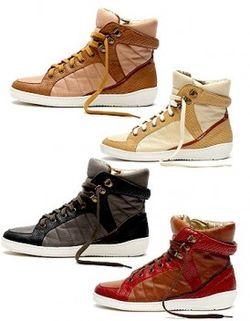 Gerard-Darel-pimp-son-vestiaire-avec-des-sneakers_mode_une