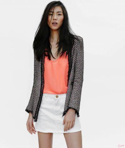 Zara-lookbook-avril-2012-inspiration-13