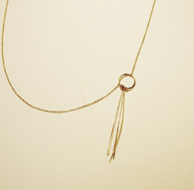 Collier-MAG-37-600x600
