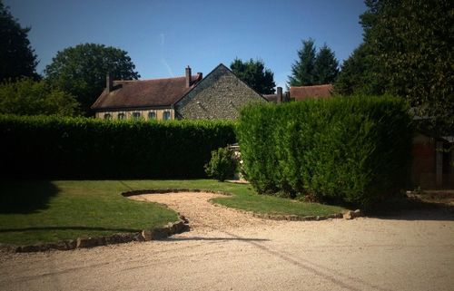 Bourgogne3