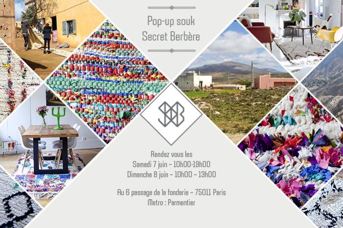 Invitation_POPUP-SOUK_IDEAT