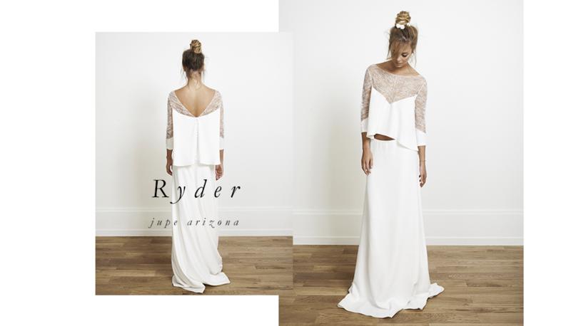 11_Ryder1