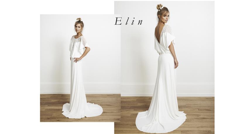 15_Elin1